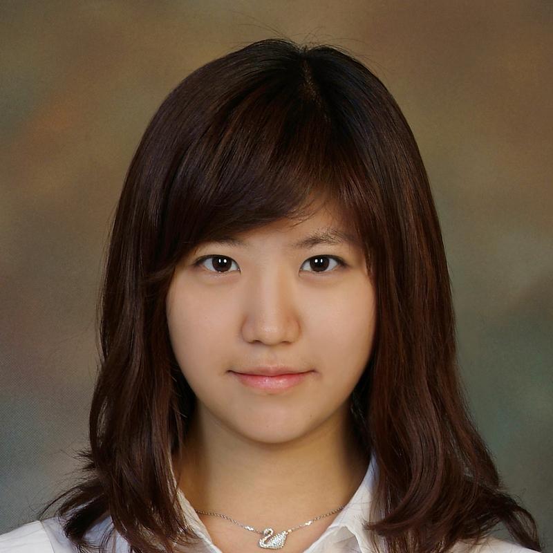 So Yeon Tiffany Min